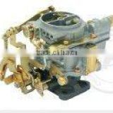 AUTO/CAR CARBURETOR FOR TOYOTA 3K/4K