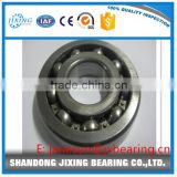 chrome steel ball bearing deep groove ball bearing 6213z , china bearing distributor