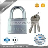 Safety Heavy Duty Lock Stainless Steel Padlock