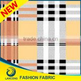 2016 LANCONG Factory Outlet polyester microfiber fabric for neckties bedspread fabric african print bedding fabric