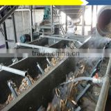 Huaxian Xinfeng hot selling and high quality cassava processing plant