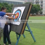 Wholesale High Density Foam Shooting Archery Target for Strong Compound Bow and Cross Bow