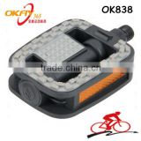 Bicycle folding pedals chopper pedal bikes mini pedal exercise bike for elderly