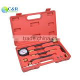 [C&R] CR-B012 Fuel Injection Pump Pressure Tester Kit/Automotive Tools