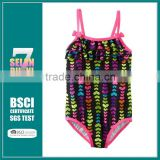 New Hot Bikini Girls Swimsuit For Children's Sexy Swimsuit,hot hot sexi girls bikini model sexi swimsuits