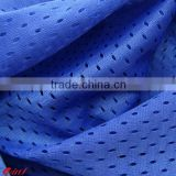 100% polyester 3D mesh fabric for backpack/shoes/bag