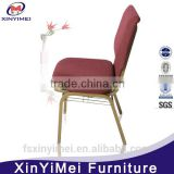 cheaper price wholesale church chair cover fabric