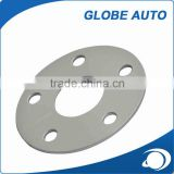 Wheel spacer trailer wheels aluminum spacer