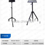 Good Quality&Factory price Projector Mount | Projector Bracket | Projector Tripod Stand