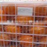 2012 best price navel orange