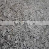 AM-70 fused magnesium aluminum spinel of RS ,magnesium oxide powder prices