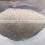 Barium carbonate(Powder and Granular) 99.2%