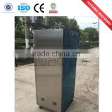 Commercial Food Freeze Drying Machine with CE