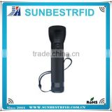Security Guard Tour System RFID EM 125KHz reader