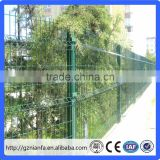 cheap plastic fence for tree protection fence(Guangzhou factory)
