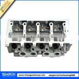9656769580 china diesel engine cylinder head for Peugeot 206