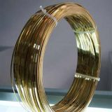 Hot sale edm brass wire for CNC machine