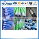 Made In China Concrete Screed Pump tube