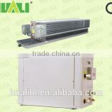 Low Noise High Quality Ceiling Mount Water Source Heat Pump