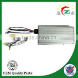 48v 60v 1500w dc brushless electric tricycle motor controller