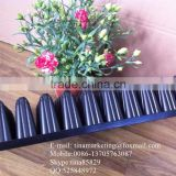 INQUIRY ABOUT China High Quality Deep Root PS Material Plastic Forest Nursery Seed Starting Tray for Tree Propagation