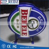 Led box led light box/ Outdoor display advertising Led light box