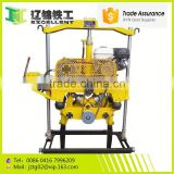 YCD-22 Factory wholesale railway reasonable pricing rail pneumatic sand rammer
