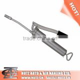 Germany Type Lever Grease Gun GG500D02