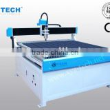 Stone,Mable, Metal Engraving CNC Router 1200*1200mm