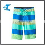 boy board short swim trunk brief beachwear