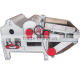 Textile Waste Materials Opening Machine--- Various Model