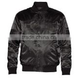 College Jacket With High Quality Material