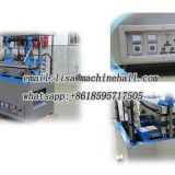Commercial Ice Cream Cone Making Machine With High Quality