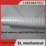 Substitute PALL hydraulic filter core stainless steel folding filter element HC8310FKP16H factory direct sale