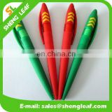 Stylus pen custom logo pen