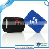Promotion sport headband wholesales