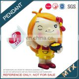 Polyresin figures decoration craft