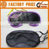 Customized Logo OEM Designed Travel Eyepatch