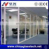 CE&CCC customized PVC office lowes sliding closet doors