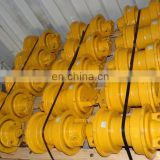 Excavator and Bulldozer Track Roller, Bottom Roller, Undercarriage Parts