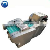 Carrot cabbage cutting blades fruit and vegetable grinding machine Multi-function Fruit and vegetable cutting machine