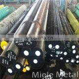 bright surface Q235 carbon steel coil/strip in stock