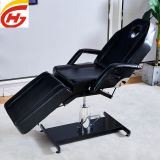 chair and table for beauty salon venta de mueble hydro milking massage bed