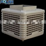 Air Handling Unit(ISO9001:2000 Approved)