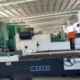 Xianfeng MG8440B-2700 Roll Grinding Machine