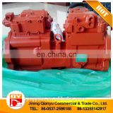 High Performance New Promotion Low Price eaton hydraulic pump parts