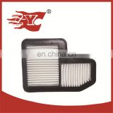 Factory DFSK DongFeng Mini Auto series Auto Parts Air filter DFYA-1043/1109117-FA01