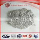 Pure Aluminium Atomized Metal Powder