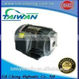 Top quality of ac electric motor low speed high torque motor / 3 phase asynchronous motor