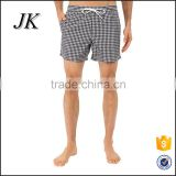 2016 mens new design coustomied printing swimming shorts men sexy swimming trunks/beach shorts